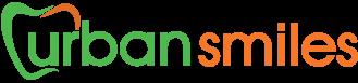 Urban Smiles Logo